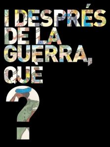 YDESPRES_cartel